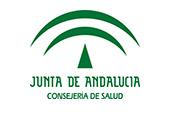 Junta de Andalucía salud